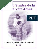 01-Lecon 1.PDF