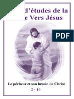 02-Lecon 2.PDF