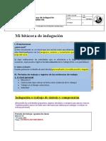 BITÁCORA DE INDAGACIÓN_PERSONAL_2021_II BIM (1) santana
