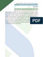 51313598-Standard-Chartered-HR-Intern-Report-Bangladesh