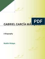 0313346305 Gabriel Garcia Marquez