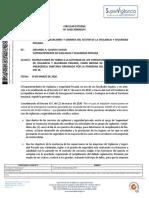 Circular Externa N°20201300000145 INSTRUCCIONES A LOS SUPERVISORES.pdf (1)