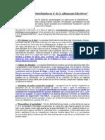 7 Habitos de Distribuidores P   G  Altamente Efectivos[1]