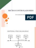 MICROCONTROLADORES-PRESENTACION-1