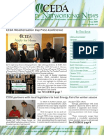 Newsletter Article PressF