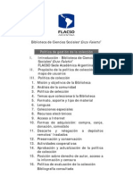 FLACSOPolitica.de.coleccion.2010