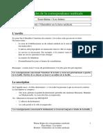 Generalites_sur_la_lettre_medicale