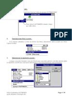 guide-utilisateur-automgen_2