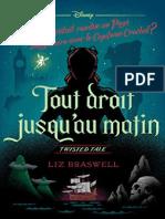 Tout_Droit_Jusqu_au_Matin_-_Liz_Braswell