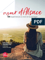 rever-d-alsace-108-experiences-a-vivre