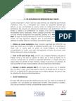 DECALOGO  DE SEGURIDAD EN REDES WEP, WAP, WAP2