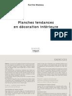 Page-29_Mazeau