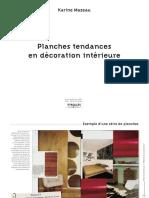 Page-73_Mazeau