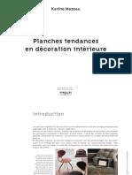 Intro Mazeau (1)