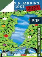 parcs-et-jardins-d-alsace-2021