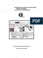 46652081-Instrumentacao-e-Medidas-Eletricas-Ago-2008