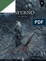 [ITA] INFERNO - Dante's Guide to Hell - Quickstart 1.1