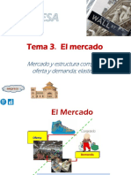 Tema 3 - Presentación (2)