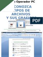 operadorPc1_2011