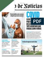 (20210824-PT) Diário de Notícias