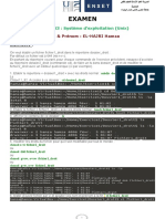 Examen TP FI GIL2 Linux 20-21 (1)