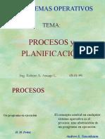Tema0299