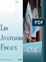 CNAC 2014