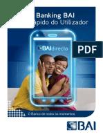 mobile-banking-bai-guia-rapido-do-utilizador