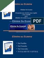 Elimine Su Eczema