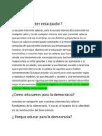 ppfd 3