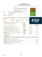 Bt Suvinil-rende-e-cobre-muito 2021 Pt v2 (2)