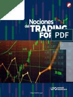 Seminario Nociones del Trading Forex 1