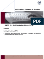 IT_MASS 19_Solicitacao_Certificado PPSo
