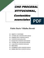 Tipo Libro, DPC Contenidos Esenciales (5)