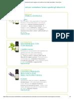 ansia olii essenziali (2) - Aroma-Zone