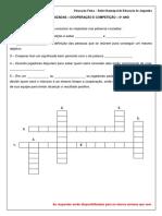 PARTE II - ATIVIDADES ED_ FÍSICA - 6º AO 9º ANO