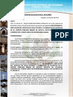 RESOLUCION_DE_APROBACION_DE_EXPEDIENTE_TECNICO_20190823_202244_844