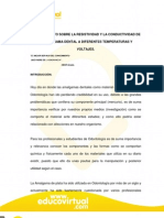 ESTUDIO_PILOTO_SOBRE_LA_RESISTIVIDAD_Y_LA_CONDUCTIVIDAD_DE_LA_AMALGAMA_DENTAL_A_DIFERENTES_TEMPERATURAS_