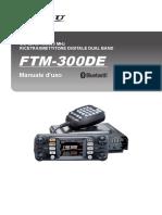 FTM-300DE_OM_ITA_EH071M351_2007K-BS