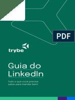 Guia Do Linkedin Trybe 02 (1)