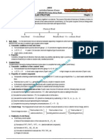 aieee_notes_chemistry_04