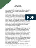 Cabala [e-book ita] esoterismo Sepher ha-bahir- il libro della chiarezza