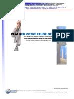 Realiser_votre_etude_de_marche (1)