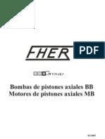bombas_de_pistones