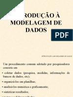 Eletricidade Aplicada_Aula1.pptx