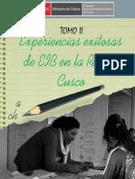 EDUCACIÓN-INTERCULTURAL-BILINGÜE-TOMO-II_2020_publicación