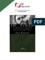 (481584689) IoFidel prime pagine