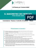 Barometro_dei_mercati_2018_02 Giorgio