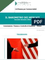 Barometro_dei_mercati_2018_05 Giorgio