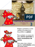 A botica de Frianmeigo - 3